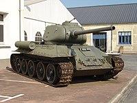 T-34/