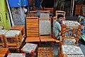 Charak Mela 2011.jpg