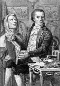 Charles-Nicolas Varin by Adolphe Varin.jpg