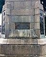 Charles Brooke Memorial 03.jpg