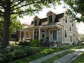 Charles Grilk House.jpg