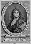 Charles-Louis Simonneau