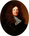 Charles de Parvillez.jpg