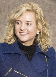 Charlotte Pence author and filmmaker