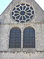 Chartres - église Saint-Aignan (02).jpg