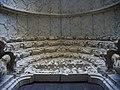 Chartres - cathédrale, transept nord (40).jpg