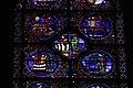 Chartres 28g -004.jpg