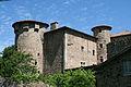 Chateau-motte-2.jpg