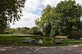 Chateau de Saint-Jean-de-Beauregard - 2014-09-14 - IMG 6669.jpg