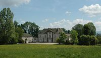 Chateau du Chassan 2012.jpg