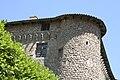 Chateau maisonseule-2.jpg