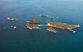 Chatham Sound.jpg