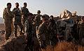 Checkpoint 64 in Kandahar province 111102-A-FZ921-279.jpg