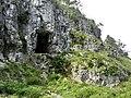 Cheddar - panoramio (1).jpg
