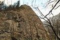 Cheile Vârghișului - Varghis Gorges - panoramio (19).jpg
