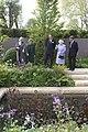 Chelsea Flower Show 2012.jpg