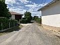 Chemin Lilas Vonnas 2.jpg