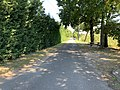 Chemin Logis St Julien Veyle 1.jpg