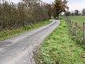 Chemin Serve Basse - Crottet (FR01) - 2020-12-03 - 1.jpg