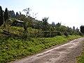 Chemin des jardiniers 2 - panoramio.jpg