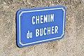 Chemin du Bûcher, La Tour-du-Crieu.jpg