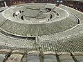 Chengqi Lou - inside - DSCF3210.JPG