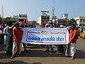 Chennai LGBTQ Pride March.jpg