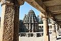 Chennakesava Temple, Somanathapura - during PHMSTBGP-2020 (214).jpg