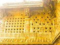 Chennakeshava temple Belur 266.jpg