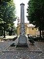 Cherasco-pilone madonna rosario1.jpg