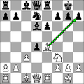 Chess sacrifice bishop h7.png