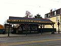 Chestnut Hill West Station House (5197419866).jpg