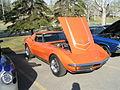Chevrolet Corvette (3091949628).jpg