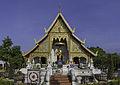 Chiang Mai - Wat Phra Singh - 0001.jpg