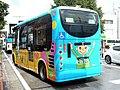 Chiba Nairiku Bus 1191 Yoppi 02.jpg