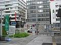 Chibaekimae-odori St. - panoramio.jpg