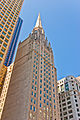 Chicago Temple Building3.jpg