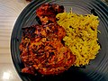 Chicken Alfaham with Manthi Rice-Hungry Rollers-Angamaly-Kerala-IMG 20210314 190713.jpg