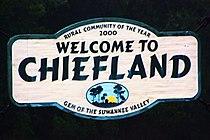 Chiefland Sign Thumbnail.jpg