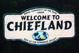 Chiefland Sign Thumbnail.jpg