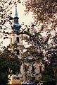 Chiesa Parrocchiale di Taban.jpg
