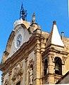 Chiesa del Collegio (Alcamo).jpg