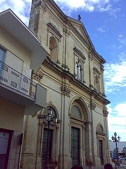 Chiesa del Rosario Melissano.jpg