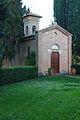 Chiesa dell'Annunciazione Principina Terra.jpg