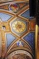 Chiesa di S. Maria dell'Anima, Roma 8720.jpg