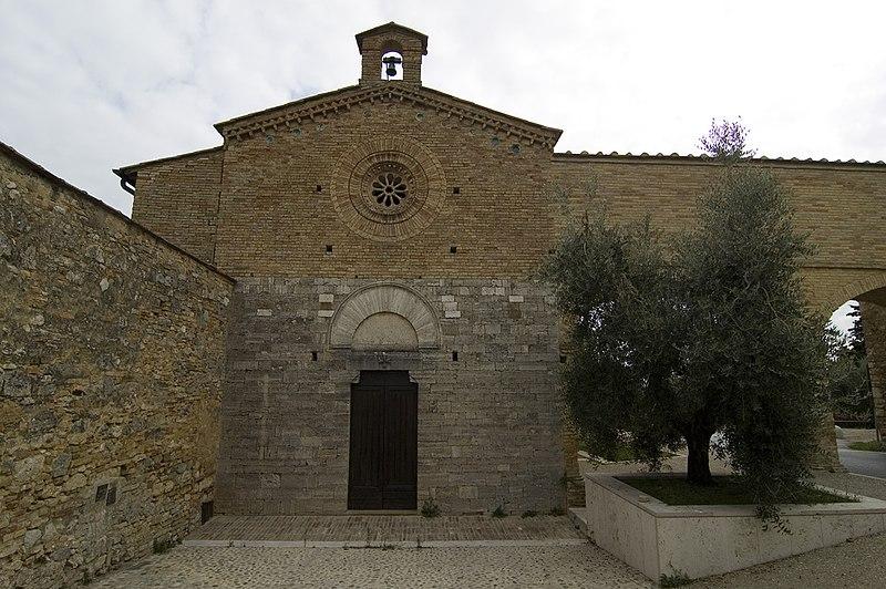 http://upload.wikimedia.org/wikipedia/commons/thumb/4/42/Chiesa_di_San_Jacopo_al_Tempio.jpg/800px-Chiesa_di_San_Jacopo_al_Tempio.jpg