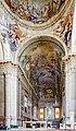 Chiesa di Sant'Afra interno Brescia.jpg