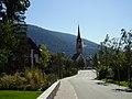 Chiesa e ponte-St.Georgen.jpg