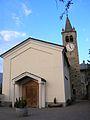 Chiesa parrocchiale di Jovençan.JPG