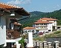 Chiflik vilages - panoramio.jpg